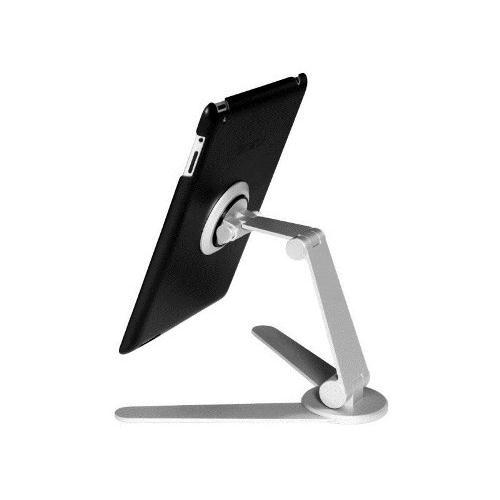 Ergotech VersaStand for iPad 2,3,4 & Mini