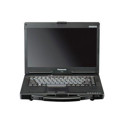 PanasonicToughbook 53 - 14