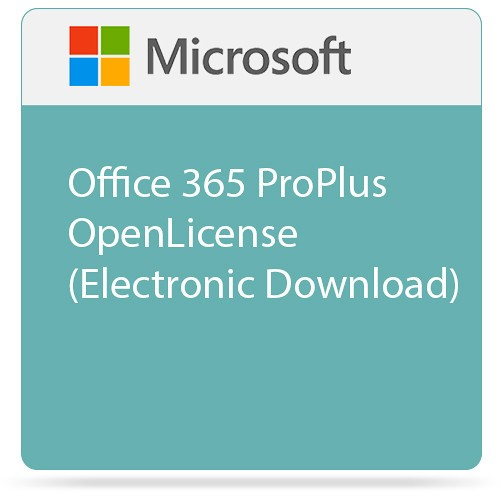 All Oxford students are able to get one free copy of Microsoft Office,  which you can keep using as long as you are here (you have to register for  it every ...