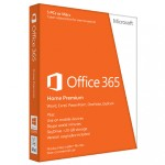 Office 365 (Plan E3) - Subscription license (1 year) - 1 user - hosted -  Qualified - Open License - Open - Single Language