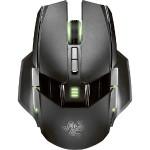 Ouroboros Elite Wireless Gaming Mouse - Black