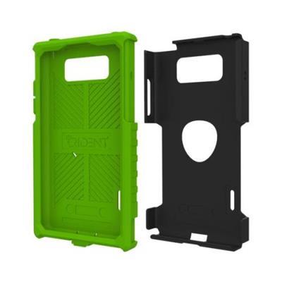 Trident CaseAegis Case for LG Splendor - Trident Green(AG-LG-SPLDRUS-TG)