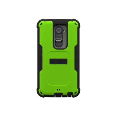Trident CaseCyclops Case for LG G2 - Trident Green(CY-LG-G2-TG)