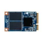 120GB SSDNow mS200 mSATA 6Gb/s Internal Solid State Drive (Minimum Order Quantity = 10)