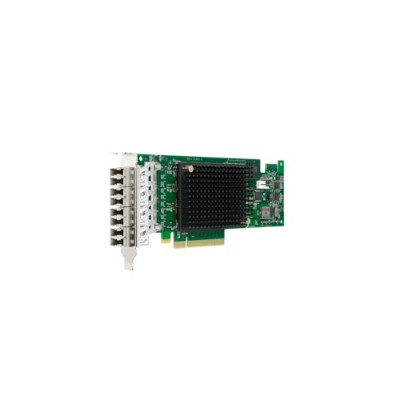 Emulex LightPulse LPE15004-M8 - host bus adapter (LPE15004-M8)