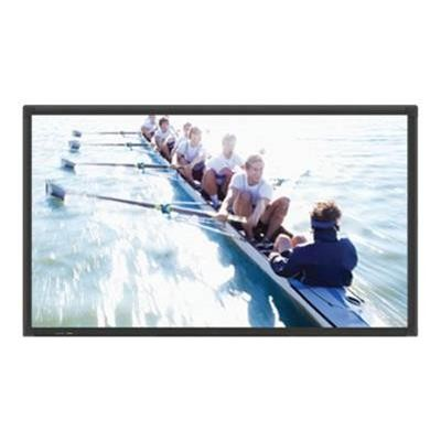 Egan Teamboard TIFP65 - LED monitor - 65