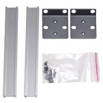 Rack Mounting Kit - MOQ 5 sets