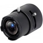 3.1~ 8mm F1.2 Auto-Iris Lens