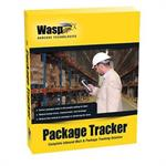 Wasp Package Tracker Standard Software (1 Year) 633808391492