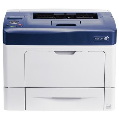 Xerox Phaser 3610/DN - printer - monochrome - laser (3610/DN)