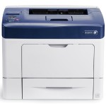 Phaser 3610/N - Printer - monochrome - laser - Legal - 1200 x 1200 dpi - up to 47 ppm - capacity: 700 sheets - Gigabit LAN, USB host