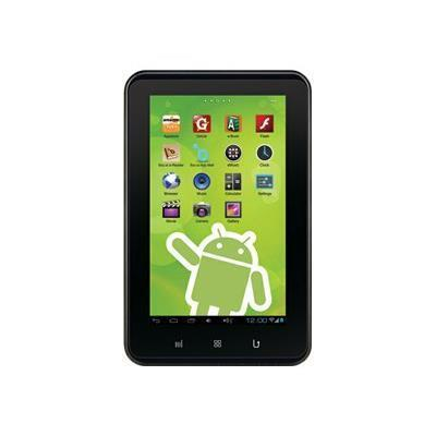 GPX Zeki TB782B - tablet - Android 4.0.3 - 8 GB - 7
