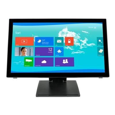 PlanarPCT2265 - LCD monitor - 21.5