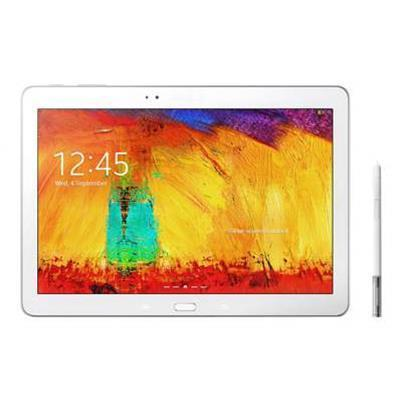 Samsung Electronics GALAXY Note 10.1