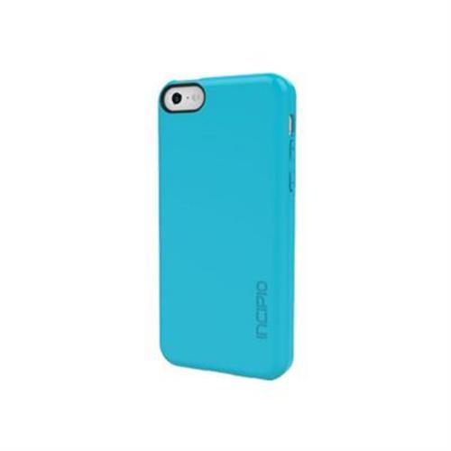 Incipio feather Ultra Thin Snap-On Case for iPhone 5c - Aqua