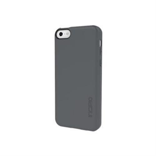 Incipio feather Ultra Thin Snap-On Case for iPhone 5c - Iredescent Gray