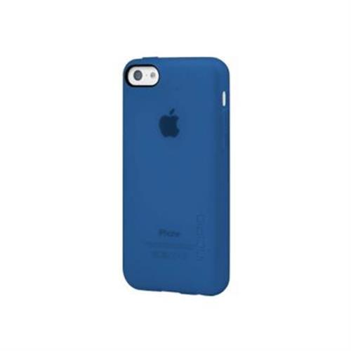 Incipio NGP Impact Resistant Case for iPhone 5c - Translucent Blue