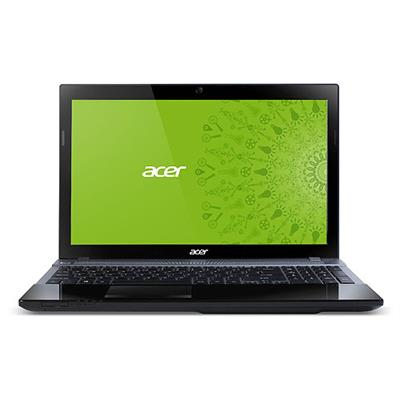 Acer Aspire V3-551-8442 AMD A8-4500M 1.9GHz Notebook PC - 4GB RAM, 750GB HDD, 15.6