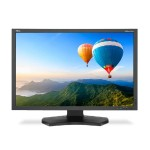 "30"" Color Accurate Desktop Monitor - Black"