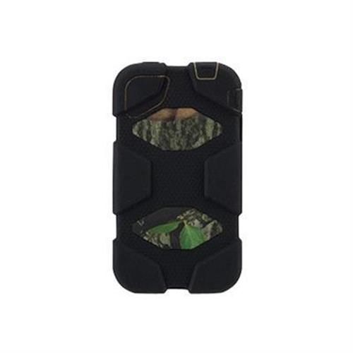 Griffin Survivor - protective case for cell phone