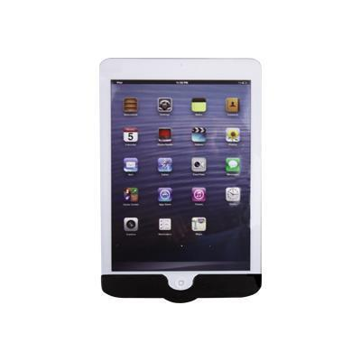 Seal Shield marine case for web tablet (SPDIMV2)