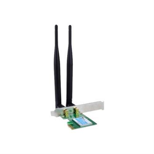 AthenaTech WIRELESS N PCI ADAPTER