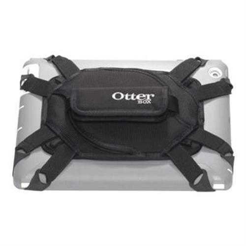 Otterbox Utility Series Latch II - case for web tablet