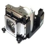 Projector Lamp for Sanyo LP-XW60/LP-XW60W/PLC-XW60
