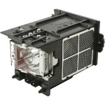 Projector Lamp for Barco RLM-W8