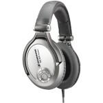 PXC 450 - Headphones - full size - active noise canceling - 3.5 mm plug