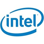 Intel Processor 1 x  Xeon E5-2609V2 - 2.5 GHz - 4 cores - 4 threads - 10 MB cache - LGA2011 Socket - Box BX80635E52609V2