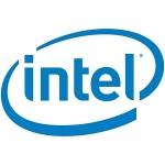 Xeon E5-2609V2 - 2.5 GHz - 4 cores - 4 threads - 10 MB cache - LGA2011 Socket - Box
