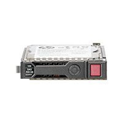 HP Renew HP 600GB 6G SAS 10K RPM SFF 2.5