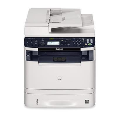 CanonImageCLASS MF6160dw - multifunction printer ( B/W )(8482B004)