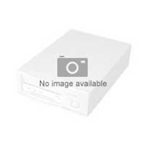 Sun Microsystems TAPE  1/2 IN. CTDG  T10000 (T10K) T2  5
