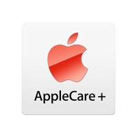 AppleCare AppleCare+ for iPod touch / iPod classic S5094LL/A
