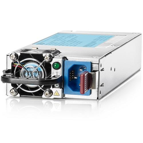 HP Renew 460W CS PLATINUM PL HOT PLUG POWER SUPPLY