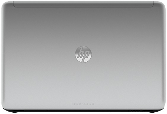 HP ENVY TouchSmart m7-j020dx Notebook PC