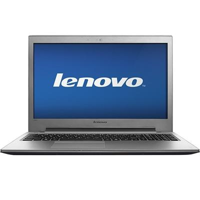 Lenovo IdeaPad P500 Intel Core i5-3210M 2.50GHz Notebook - 6GB RAM, 750GB HDD, 15.6