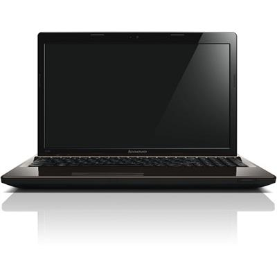 Lenovo G580 Intel Core i5-3230M Dual-Core 2.60GHz Notebook - 8GB RAM, 1TB HDD, 15.6