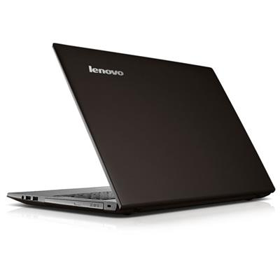 Lenovo IdeaPad Z500 Intel Core i7-3632QM 2.20GHz Touchscreen Notebook - 8GB RAM, 1TB HDD, 15.6