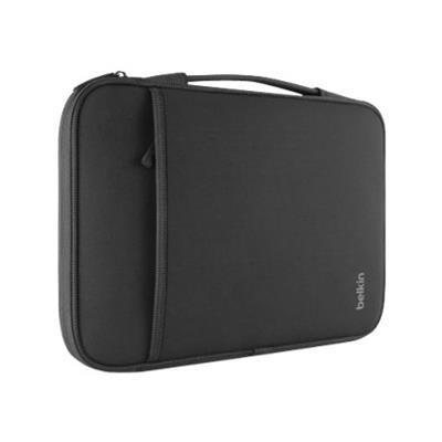 Belkin Sleeve/Cover for MacBook Air 13