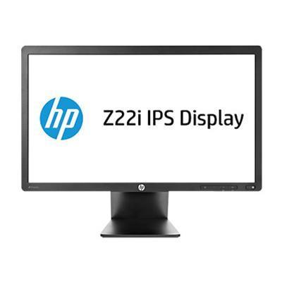 HPZ22i 21.5