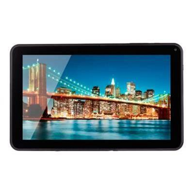 QFX i-Qruzer IT-429 - tablet - Android 4.2.2 (Jelly Bean) - 8 GB - 9