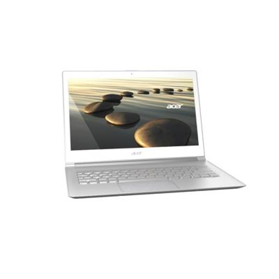 Acer Aspire S7-392-6803 - 13.3