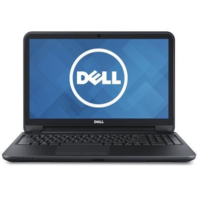 DellInspiron 15 1.9 GHz Intel Pentium 2127U 15.6