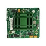 Supermicro Add-on Card AOC-IBH-X3QD - Network adapter - 10Gb Ethernet / Infiniband FDR x 2