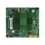 Super Micro Supermicro Add-on Card AOC-IBH-X3QS - Network adapter - 10Gb Ethernet / Infiniband FDR x 1 AOC-IBH-X3QS