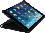 Vuscape for iPad Air - Midnight Blue