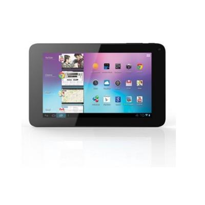 CobyKyros MID7065 Cortex A9 Dual-Core 1.2GHz Internet Tablet - 1GB RAM, 8GB Flash Storage, 7